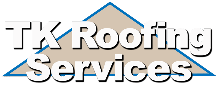 TK Roofing Contractor Services of KC