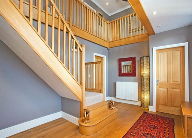 Staircase Manufacturer Uk Design Stairs Online Tk Stairs Com | Staircase Companies Near Me | Stair Parts | Floating Staircase | Spiral Staircase | Stair Railing | Stair Lift