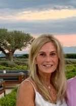 Debbie Stern