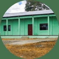 peace_house_baucau_round