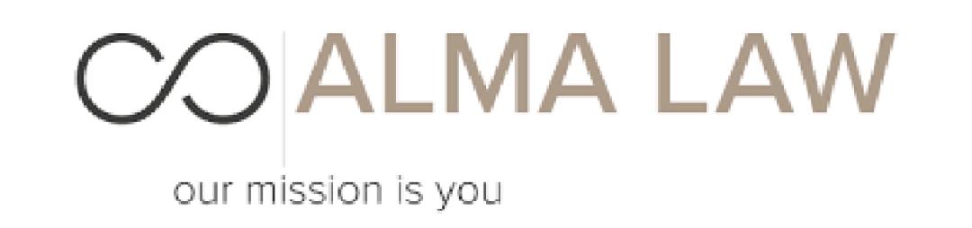 Alma Law