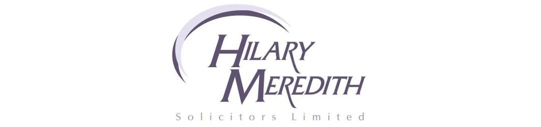 Hilary-Meredith