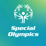 Special Olympics Tennessee
