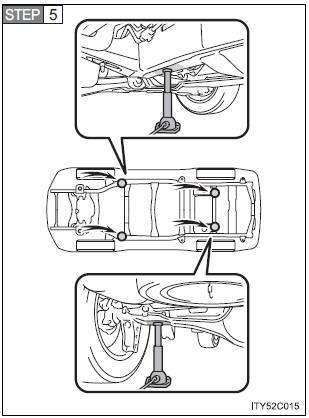 Ford Fusion Air Conditioning System Honda Crv Air