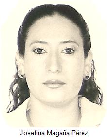 Uso del bao de temazcal en Huajuapan de Len Oaxaca Mxico Tlahui  Medic No 33 I2012