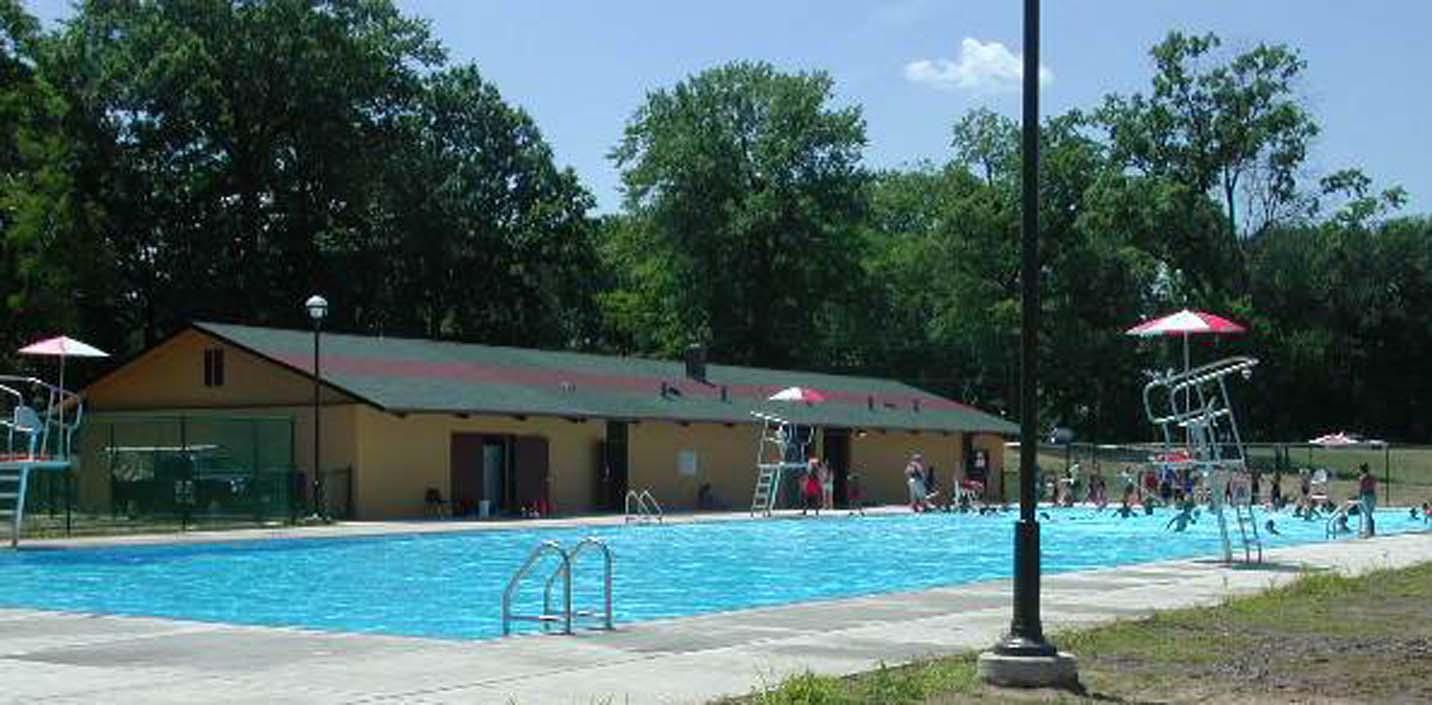 Hartford Aquatic Facilities  TLB Architecture