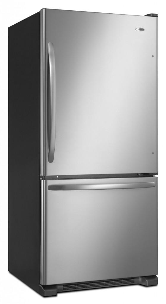 Amana Dishwasher Wiring Furthermore Amana Bottom Freezer Refrigerator