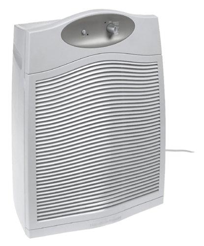 hamilton beach trueair 04160 air purifier hamilton beach air purifiers ...