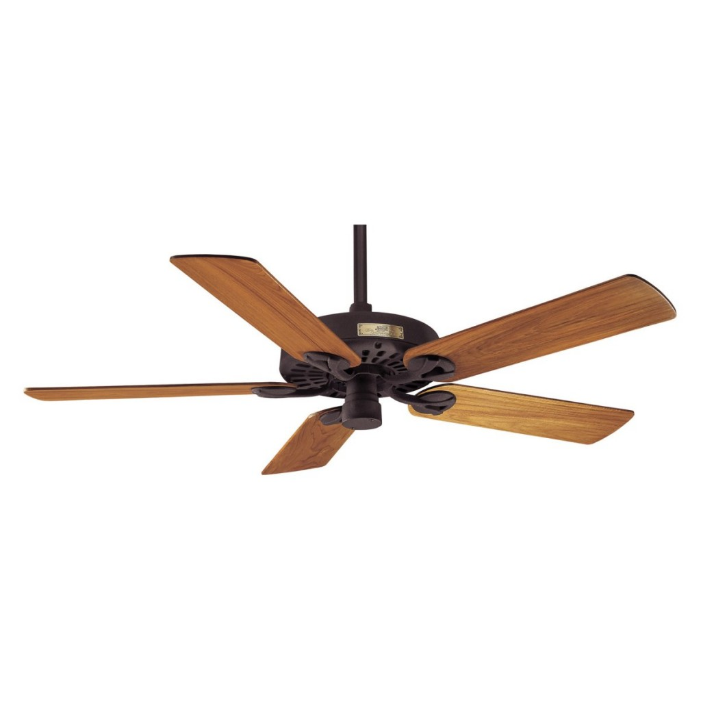 5 Best Outdoor Ceiling Fans  Tool Box 20182019