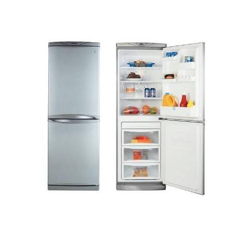 5 Best Apartment Size Refrigerator  Tool Box 20182019