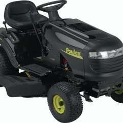 Lawn Mower 2008 Ford F150 Stereo Wiring Diagram 9 Best Riding Mowers Reviews And Buy Guide In 2017 Tool Box