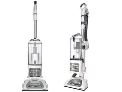 5 Best Vacuum Cleaners