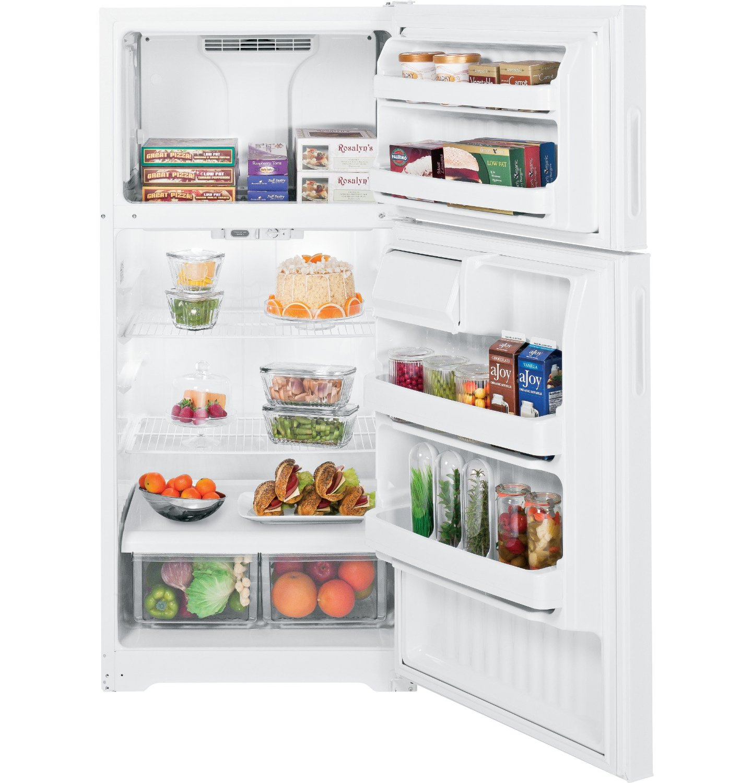 ge hotpoint refrigerator wiring diagram 2003 chevy impala 5 best tool box