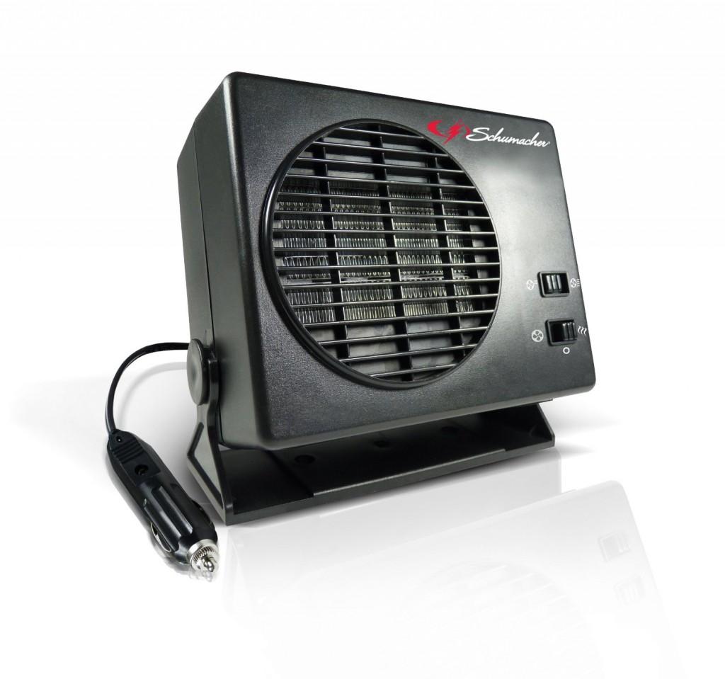 12 Volt Electric Heaters Facias