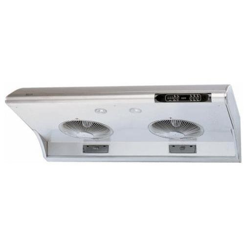 zephyr hurricane ak2500 kitchen hood suite 5 best range – make your perfect ...