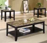 5 Best Granite Coffee Tables  Modern and luxurious ...