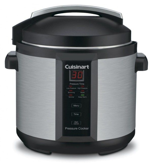 5 Cuisinart Rice Cookers Tool Box