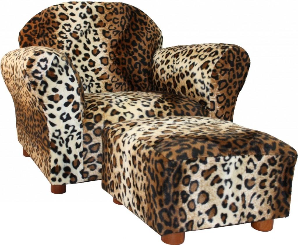 animal print sofas sectional microfiber sofa modern 5 best zebra chairs  if you like tool box