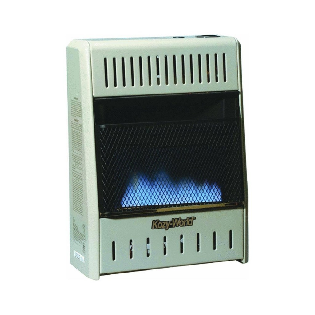 Wall Furnace: Wall Furnace Gas Heaters Prices