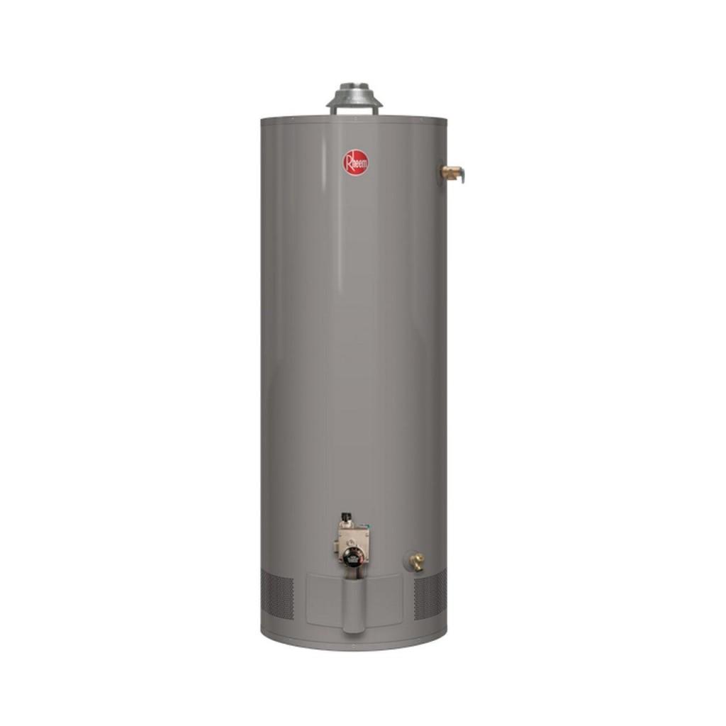 water heater gas furnace best 2013