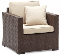 5 Outdoor Ottoman Transform Place