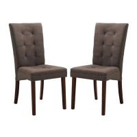5 Best Fabric Dining Chairs  So comfortable | Tool Box