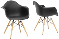 5 Best Modern Chairs  Not only modern | Tool Box