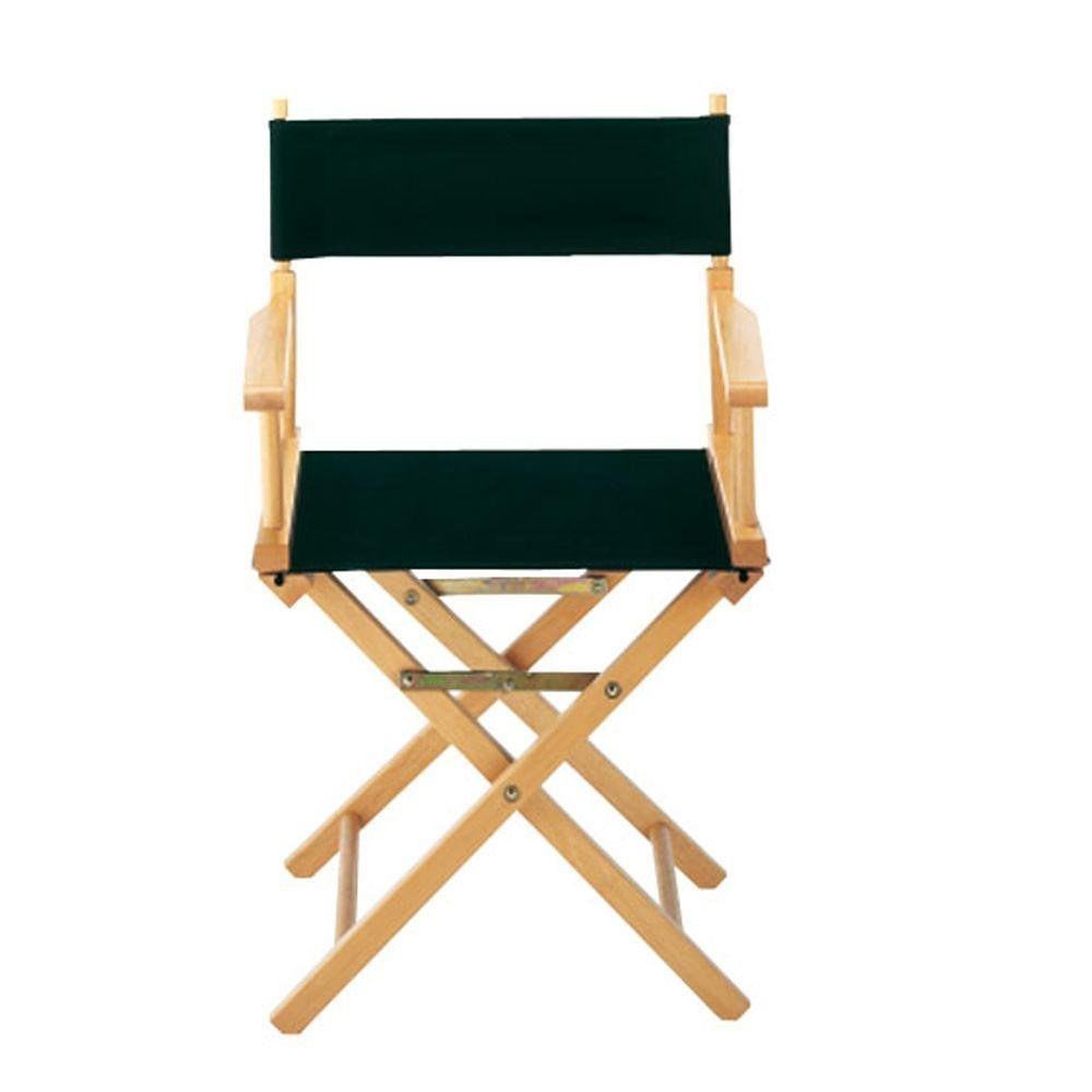 5 Best Directors Chairs  Make you enjoy directing  Tool