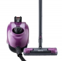 5 Best Carpet Steamers  Make your carpet more clean ...