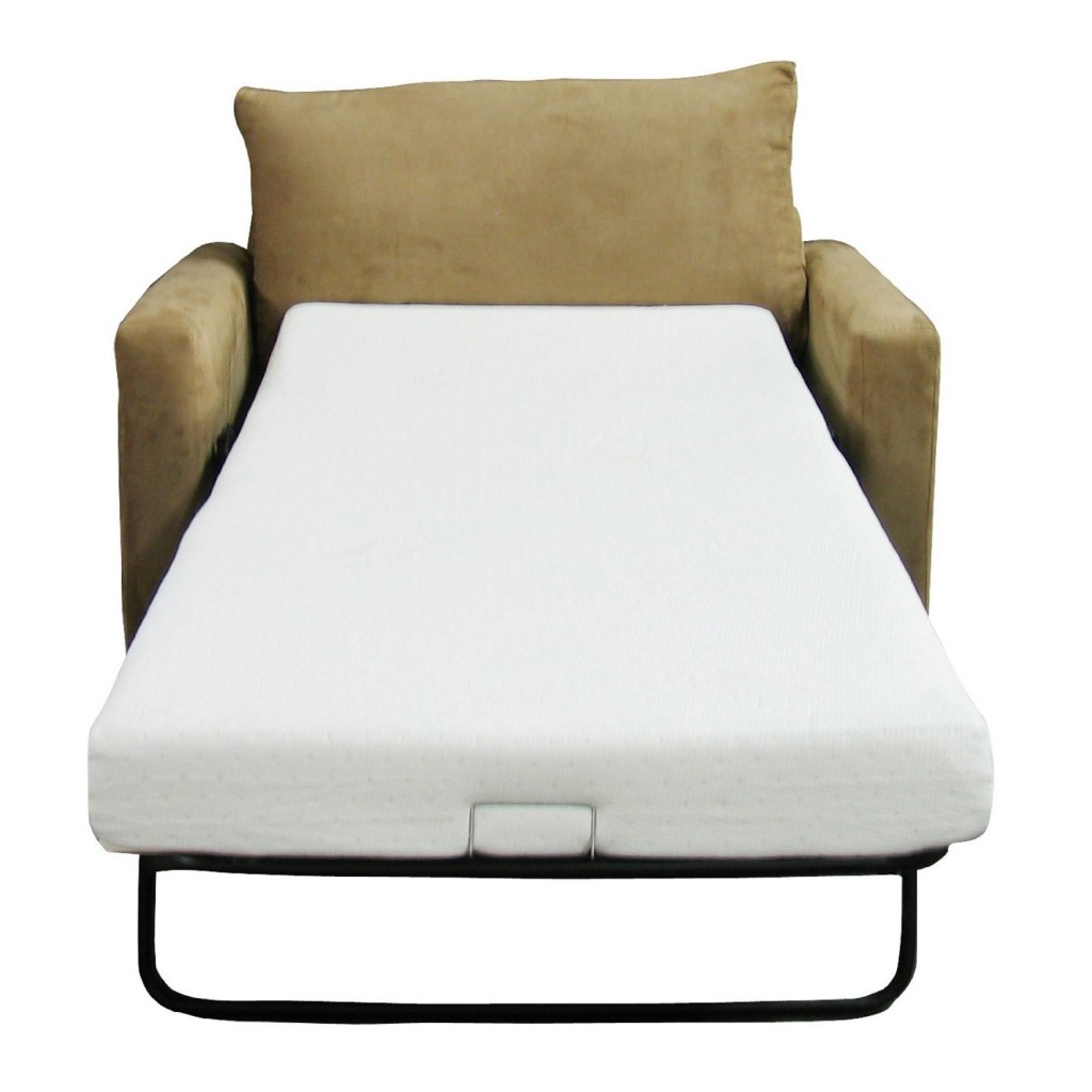 foam chair that turns into a bed walmart kitchen chairs 5 best beds  or tool box