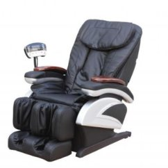 Walker Roller Chair Tub Covers Ebay 5 Best Electric Recliner Chairs – A Perfect Massager   Tool Box