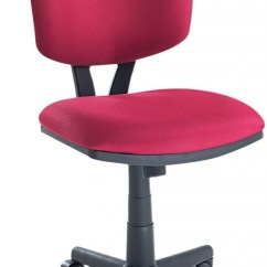Lexmod Focus Edge Desk Chair Leather Reading 5 Best Red Office Chairs Beautiful Furniture Tool Box 2018 2019 Hon 5701ga10t Volt Series Task Polyester