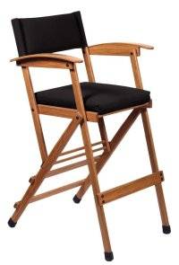 5 Best Directors Chairs  Make you enjoy directing | Tool Box