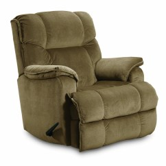 Lane Recliner Chairs Plastic Chair Cushion Covers 5 Best Recliners  Enjoy And Relax Your Life Tool Box