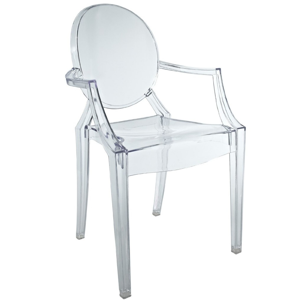 philippe starck ghost chair revolving dealers in vadodara 5 best modern chairs  not only tool box