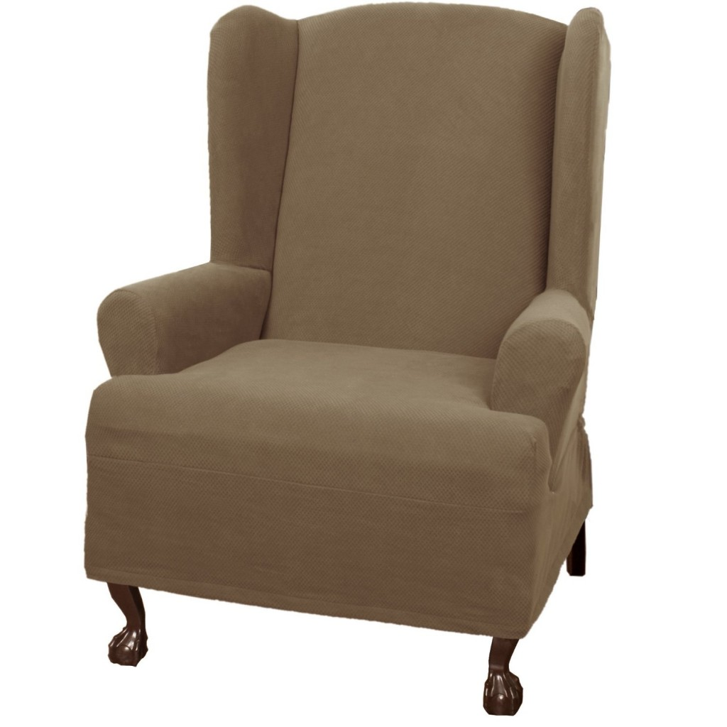 wingback chair covers amazon space saver high chairs 5 best wing  decorate your room with their