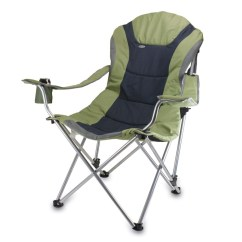 Best Folding Chair Office Cushions 5 Camping Chairs  For A Hiking Or Picnic Tool Box