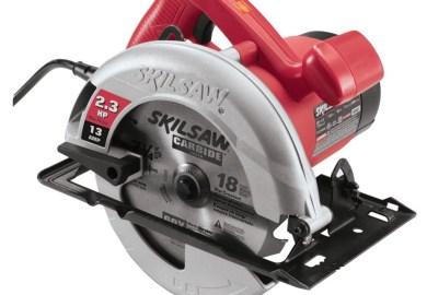 Circular Saws Skil Power Tools