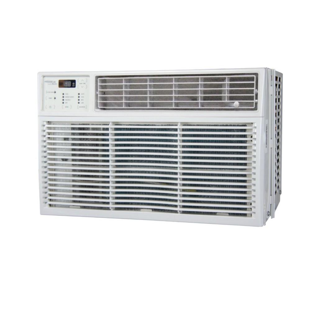 Windowless Air Conditioner