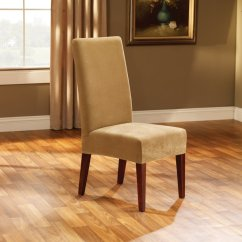 Spandex Chair Covers Amazon Adirondack Accessories 5 Best Antique Dining Chairs – But Fashion | Tool Box