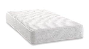 Get Deeply Refreshing Sleep Every Night And Wake Up Feeling Rested Rejuvenated Morning With A Twin Mattress There Are Various Mattresses On