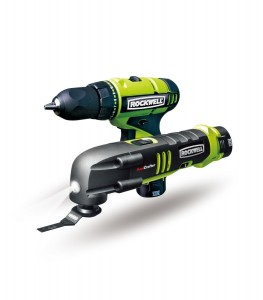 Are Rockwell Tools Any Good