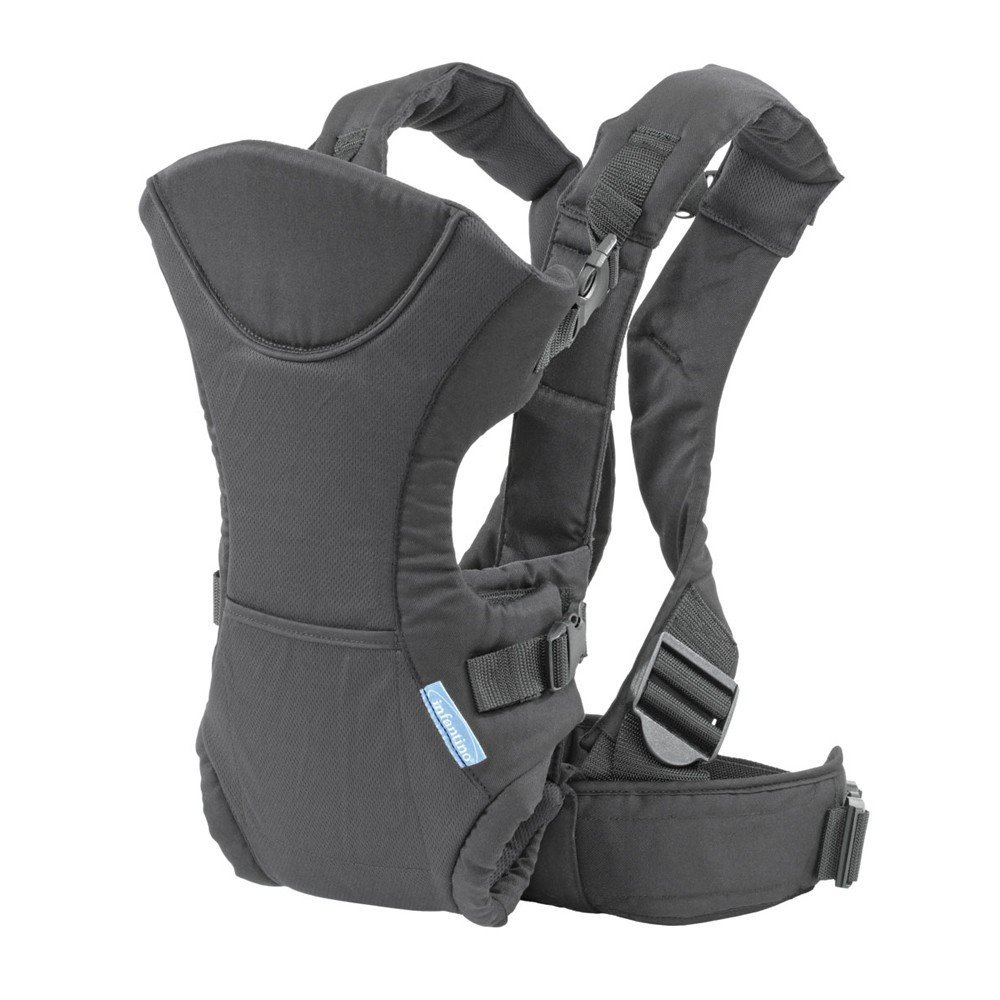 5 Best Baby Carriers  Offer a comfortable baby carrying