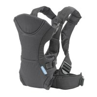 5 Best Baby Carriers  Offer a comfortable baby carrying ...