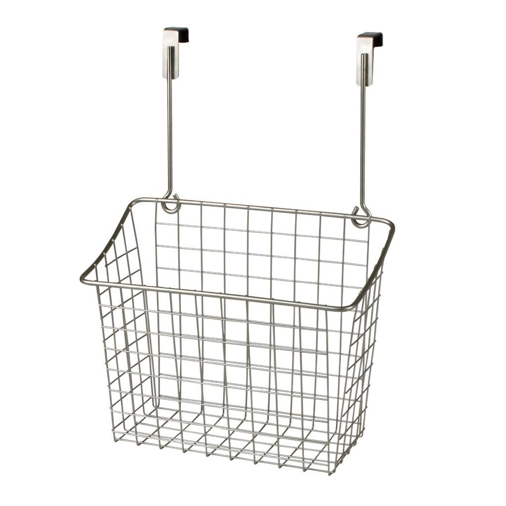 5 Best Cabinet Basket