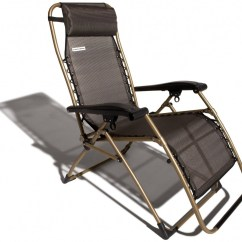 Floating High Chair Discount Accent Chairs Under 100 5 Best Zero Gravity  What A Relax Way Tool Box
