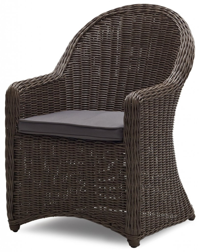 stackable chairs with arms noir furniture 5 best strathwood all weather wicker chair – contemporary, durable and functional | tool box