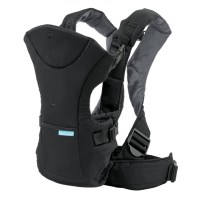 5 Best Infantino Baby Carrier  Your easy and comfortable ...