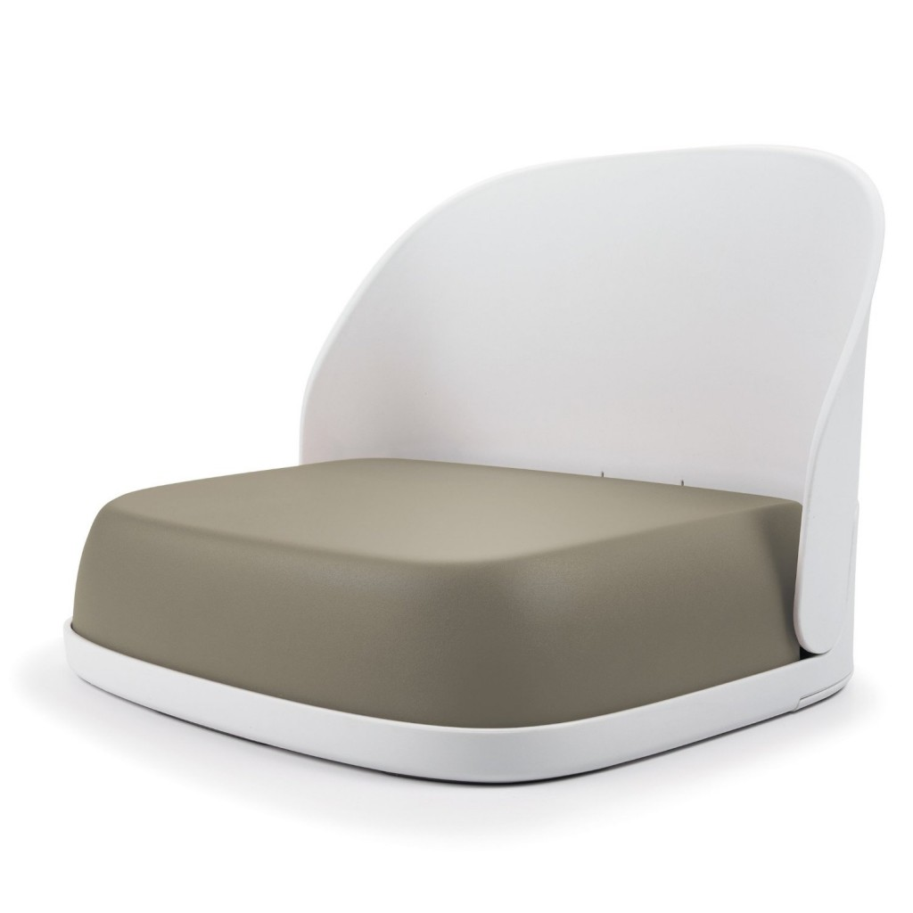 5 Best Soft Booster Seat  Help your little one eating at