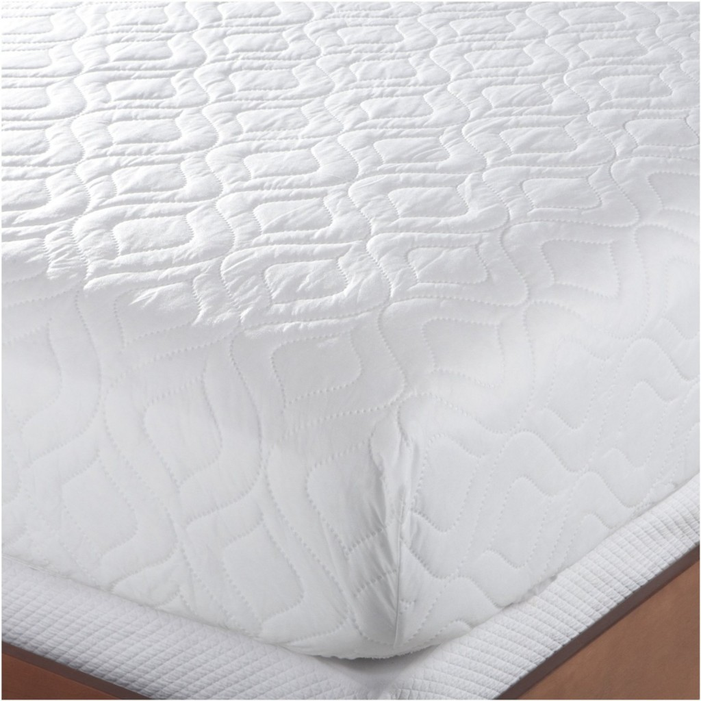 5 Best Bedding Mattress Pads  Soft and comfortable  Tool